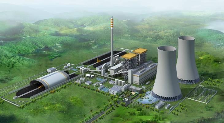 发电过滤解决方案