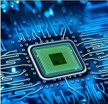 微电子过滤解决方案