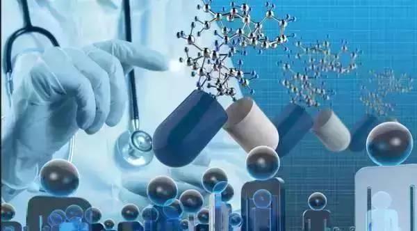 生物医药过滤解决方案